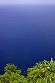 Açores 2010-07-20 (5081275557).jpg