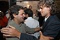Aécio Neves e Gustavo Kuerten - 20 09 2006 (8368628466).jpg