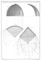 A-J Roubo - L'Art du Menuisier - Planche 125.png