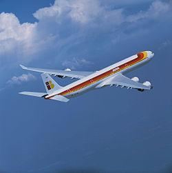 A340-600.jpg