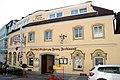 A4490-Marktplatz-13 09-2011 01.jpg