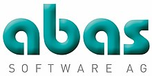 ABAS Software AG.jpg