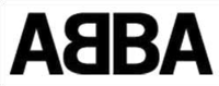 ABBA logo.png
