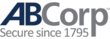 ABCorp.png