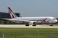 ABX Air Boeing 767-200(BDSF) N750AX MIA 2011-5-4.png