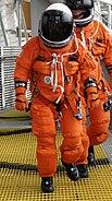 ACES STS-130
