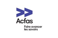 ACFAS Vertical CMYK.pdf