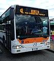 ACTV Mercedes-Benz Citaro (475).jpg