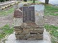 ADH hahndorf st pauls cem plaque.jpg