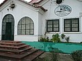 ADRAs hotell i Huambo (P1000159).jpg