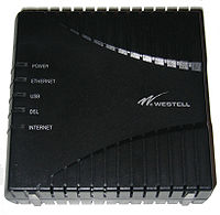 ADSL USB MODEM LAN ADAPTER DRIVER FOR WINDOWS MAC