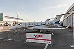 AERO Friedrichshafen 2018, Friedrichshafen (1X7A4846).jpg