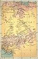AFR V2 D517 Eastern Sahara.jpg