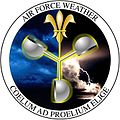 AF Weather Agency.jpg