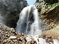 AG-HY004 Gegharot waterfall, Armenia.JPG