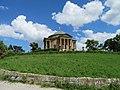 AIMG 4992 Rotenberg Blick zur Grabkapelle.jpg