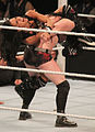 AJ Lee Black Widow NoC.jpg