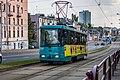 AKSM-60102 in Minsk 104.jpg