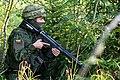 AK 4MT.jpg
