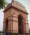 ALL INDIA WAR MEMORIAL.jpg