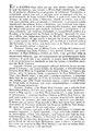 ALVARA DE CRIAÇÃO DA REAL BIBLIOTECA PORTUGUESA DE 29-02-1726.pdf
