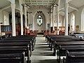 AMBERLEY, Holy Trinity - int (51104102990).jpg