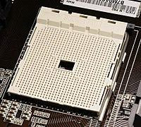 AMD FM1 CPU socket-top oblique PNr°0361.jpg