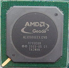 AMD GEODE CHIPSET DRIVERS WINDOWS XP