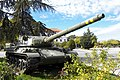 AMX30 afar.jpg