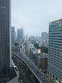 ANA Intercontinental Tokyo (6992249714).jpg