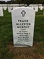 ANCExplorer Frank McLester Murphy grave.jpg