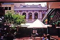 ANZ Bank (1991), 43 Queensland Street, Brisbane.jpg