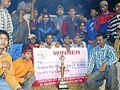 APLT20 champion Nabin Sangha Rockers.jpg