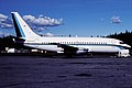 ARCO Oil Boeing 737-205; N733AR, July 2000 CED (4904921292).jpg