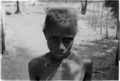 ASC Leiden - Coutinho Collection - 11 10 - Village in the liberated areas, Guinea-Bissau - 1974.tiff