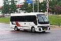 ASS566 at Gongyi Dongqiao (20210721142137).jpg