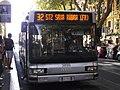 ATAC Iveco CityClass (3899).jpg