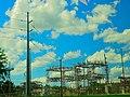 ATC Monroe Electrical Substation - panoramio.jpg