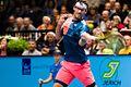 ATP World Tour 500 2016 D. Thiem (AUT) vs G. Melzer (AUT)-8.jpg
