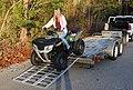 ATV Trail Ride Feb. 26 (5485816197).jpg