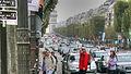 AVENUE des CHAMPS-ELYSEES-PARIS-Dr. Murali Mohan Gurram (13).jpg