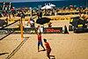 AVP Hermosa Beach Open 2017 (35333474393).jpg