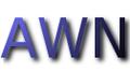 AWN logo1.png