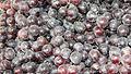 A Black grape bunch.JPG