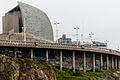 A Coruña - 201308 - 17 (9791908434).jpg
