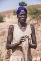 A Female Farmer in Northern Ghana.png