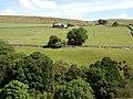 A Garsdale Farm - geograph.org.uk - 212222.jpg