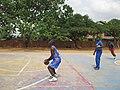 A Ghanaian Basketball Coach Preps For Tournament 1.jpg