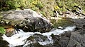 A Pobra do Caramiñal río Pedras 52.jpg