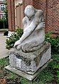 A Son of Ducalion from Fountain of Creation Lorado Taft west 1.jpg